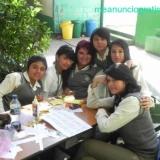 Academia de Inglés SMART Image 1