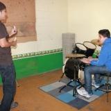 Academia de Música REVIVE Image 2