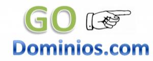 Godominios.com - Registro de dominios en internet en Ciudad de Guatemala