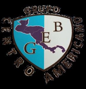 Grupo Centroamericano Geb en Mixco