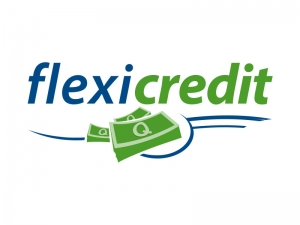 Flexicredit en Guatemala