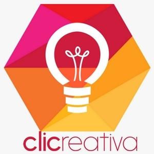 Clicreativa en Ciudad de Guatemala
