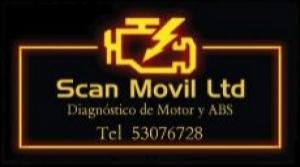 Scan Movil Ltd en Ciudad de Guatemala
