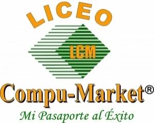 Liceo Compu-Market en Villa Nueva