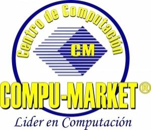 Centro de Computación Compu-Market en Villa Nueva