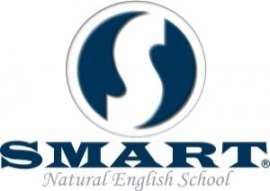 Academia de Inglés SMART en Villa Nueva