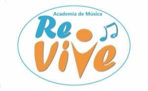 Academia de Música REVIVE en Villa Nueva