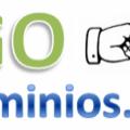 Godominios.com - Registro de dominios en internet