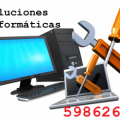 SiSoluciones Informaticas