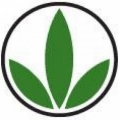 HerbalCentro Guatemala -Distribuidor Independiente