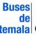 Buses de Guatemala