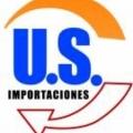 US Importaciones, S.A.