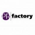 PR Factory