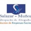 Salazar-Muñoz, Despacho de Abogados