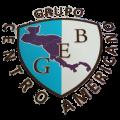 Grupo Centroamericano Geb