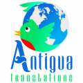 Antigua Translations