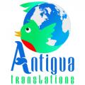 Antigua Translations