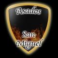 Asados San Miguel