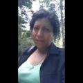 Irma Yolanda Lopez
