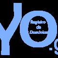Registro de dominios - .YO.gt - Hosting