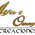 Creaciones  Alfa y Omega
