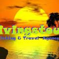 LIVINGSTOUR TRAVEL
