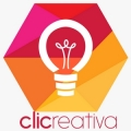 Clicreativa