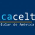 Americaceltec