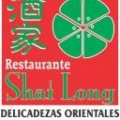 Restaurante Shai Long