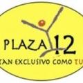 Centro Comercial PLAZA 12