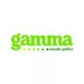 Gamma Estudio Gráfico