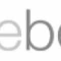 eMarketing y Diseño web iLifebelt
