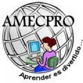 AMECPRO