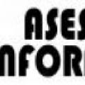 ASESORIA INFORMATICA
