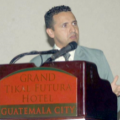 Jose Luis Zepeda