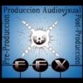 EFX-TV