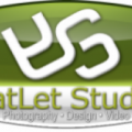 Yatlet Studio