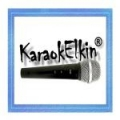 KARAOKELKIN - KARAOKE