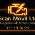 Scan Movil Ltd