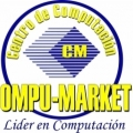 Centro de Computación Compu-Market