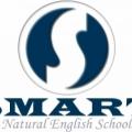 Academia de Inglés SMART