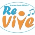 Academia de Música REVIVE