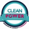 Clean Power - Servicio de Limpieza