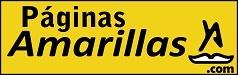 Páginas AmarillasYA.com
